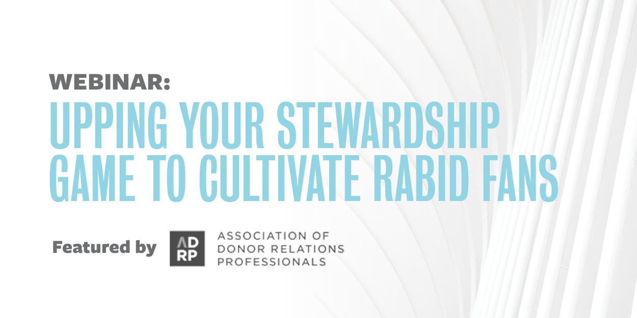 Header-Stewardship-ADRP-Webinar.jpg