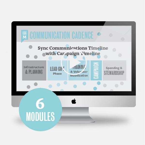 modules-promo.jpg