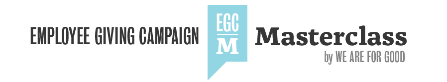 egc-masterclass.png