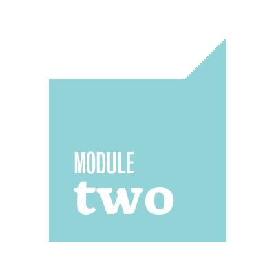 module-16.png
