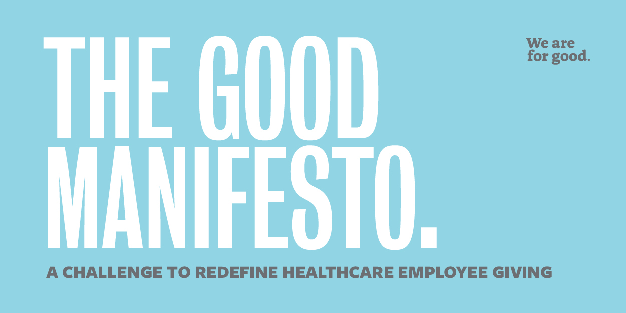 Good-Manifesto.jpg