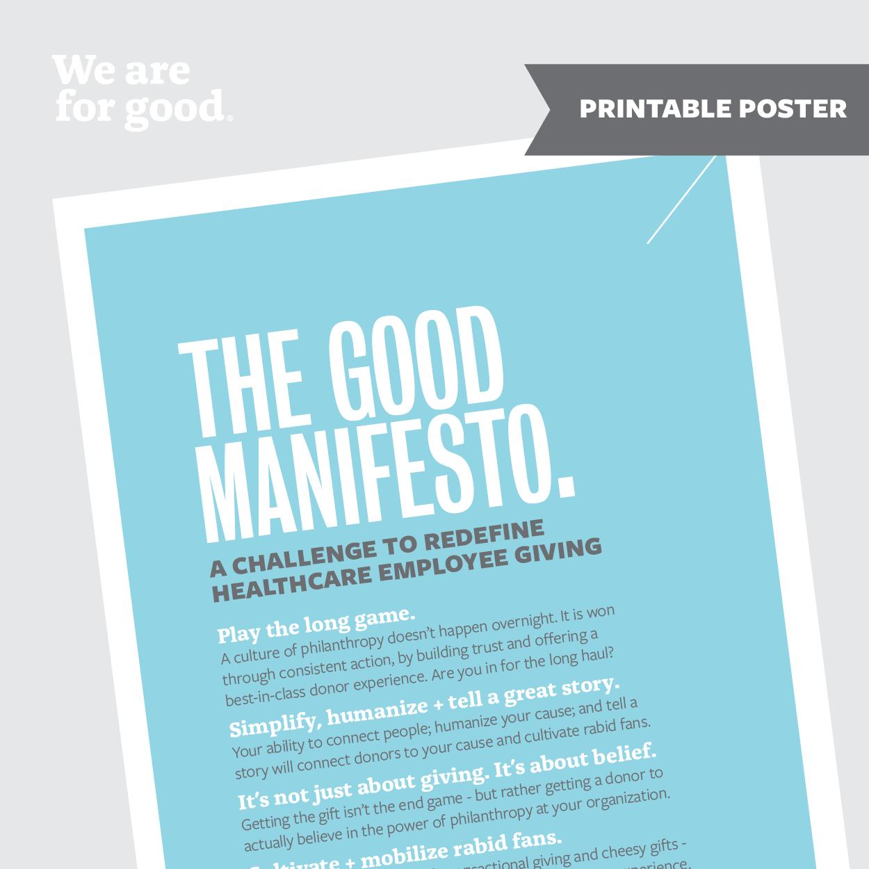 Good-Manifesto-Printable-PDF30.jpg