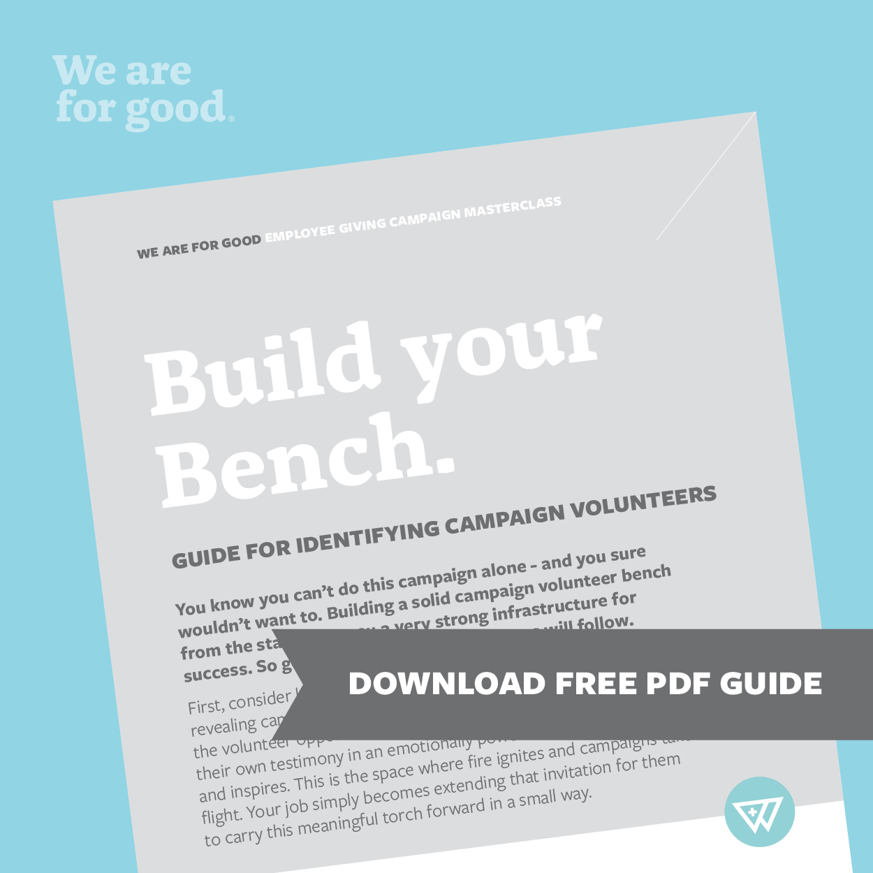 Build-Bench-PDFguide.jpg