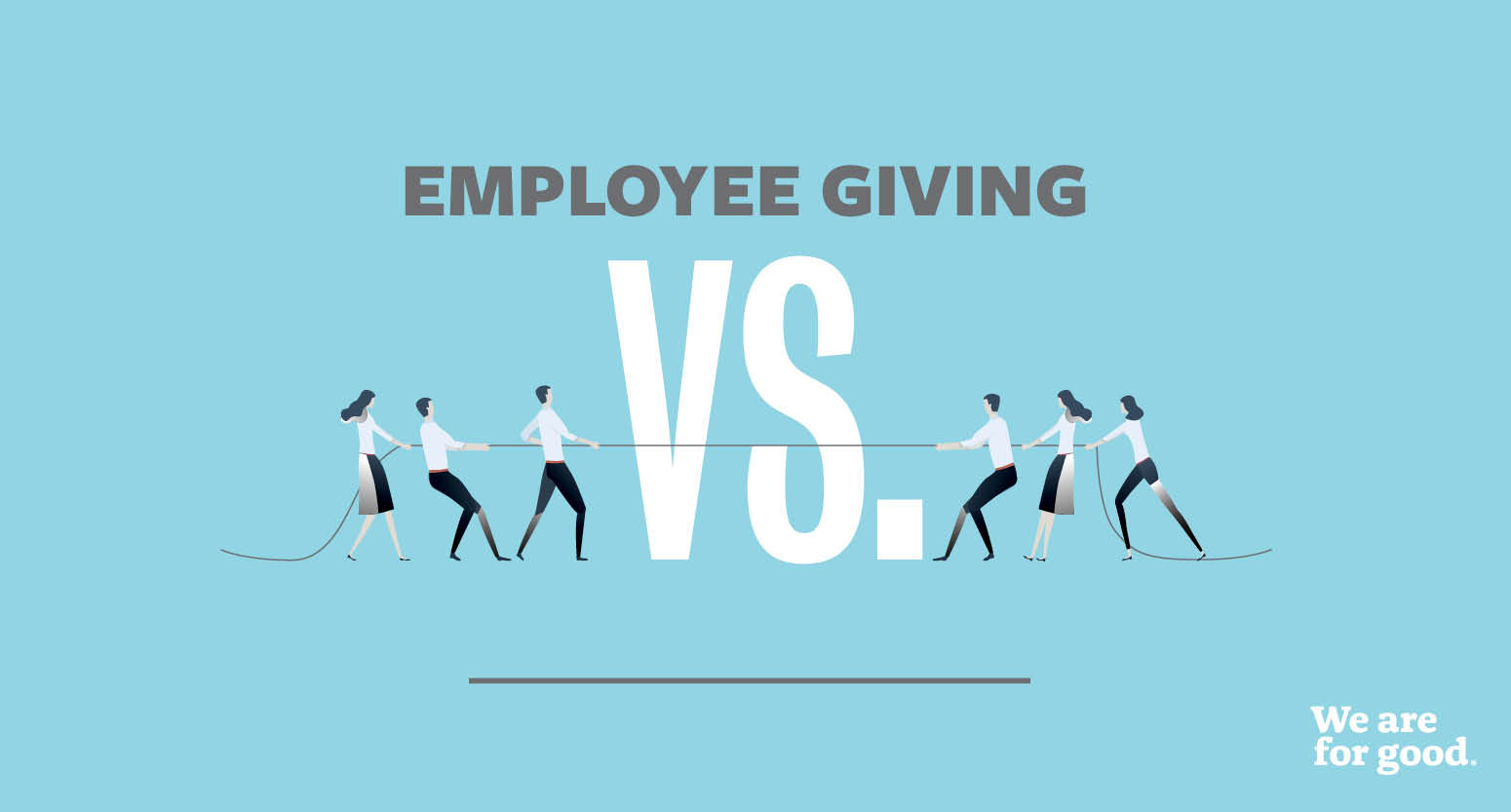 Employee-Giving-Vs.jpg