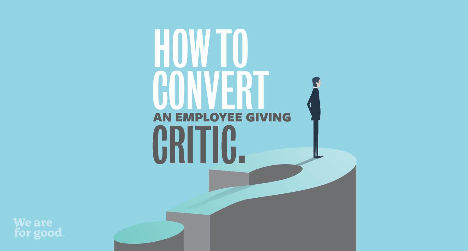 Convert-Critic-Blog.jpg