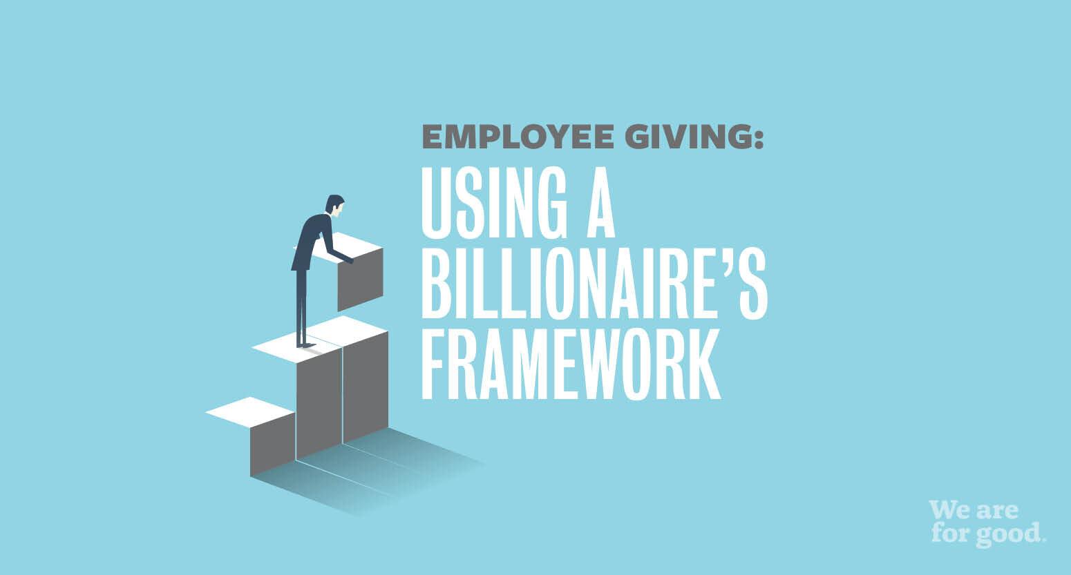 Billionaires-Framework.jpg