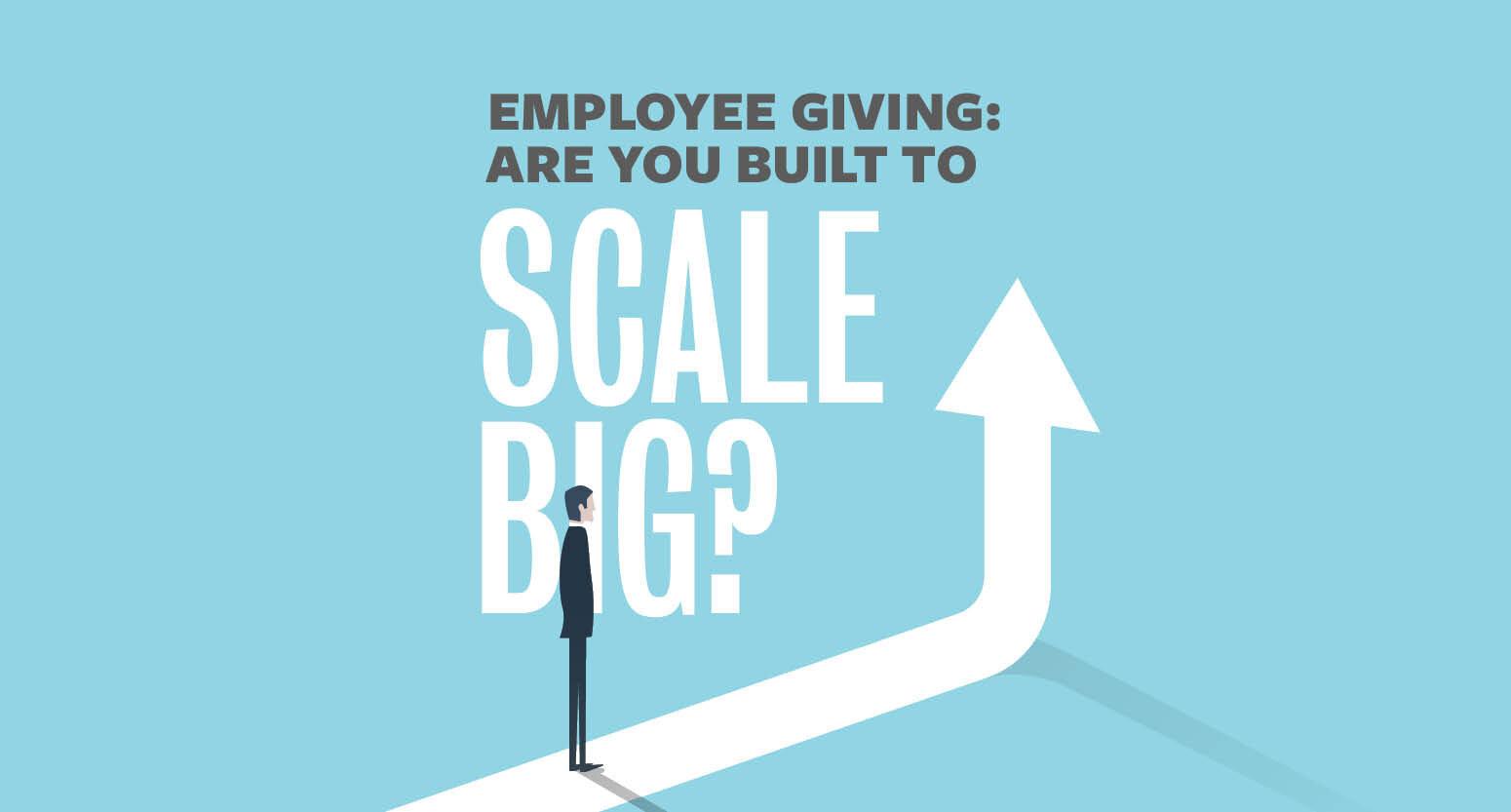 Scale-Big-.jpg