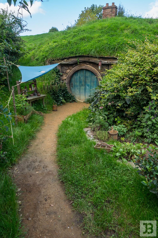 hobbiton-41.jpg