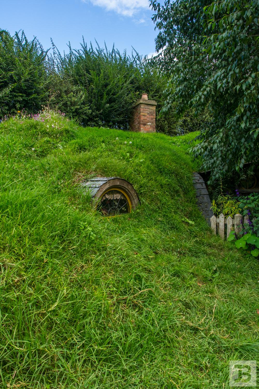 hobbiton-45.jpg