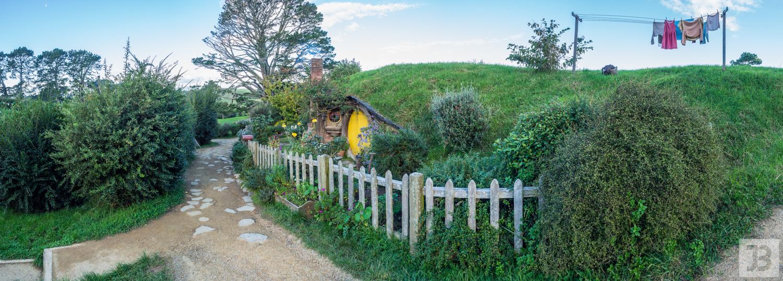 hobbiton-26.jpg
