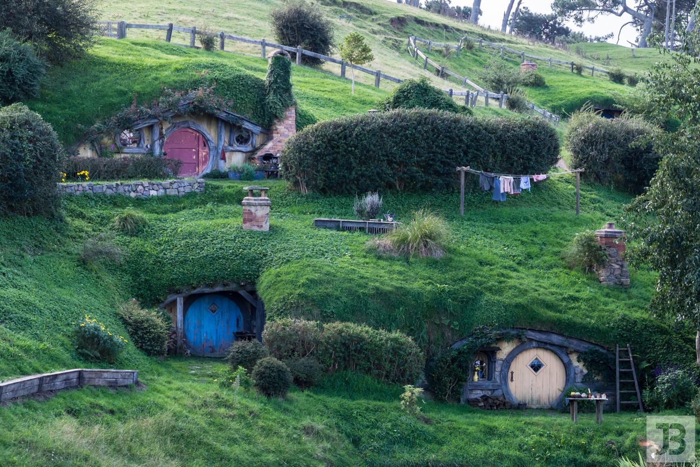 hobbiton-34.jpg