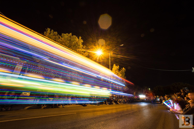 bendigo-easter-fair-night-parade-s-4.jpg
