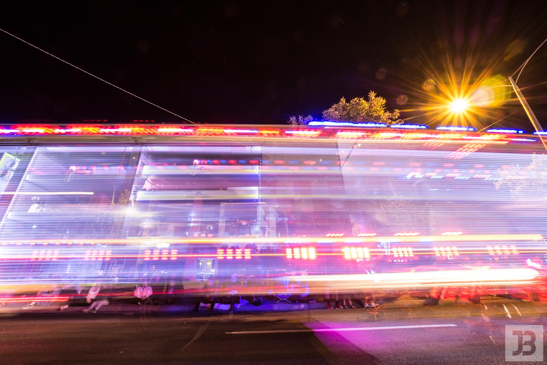 bendigo-easter-fair-night-parade-s-10.jpg