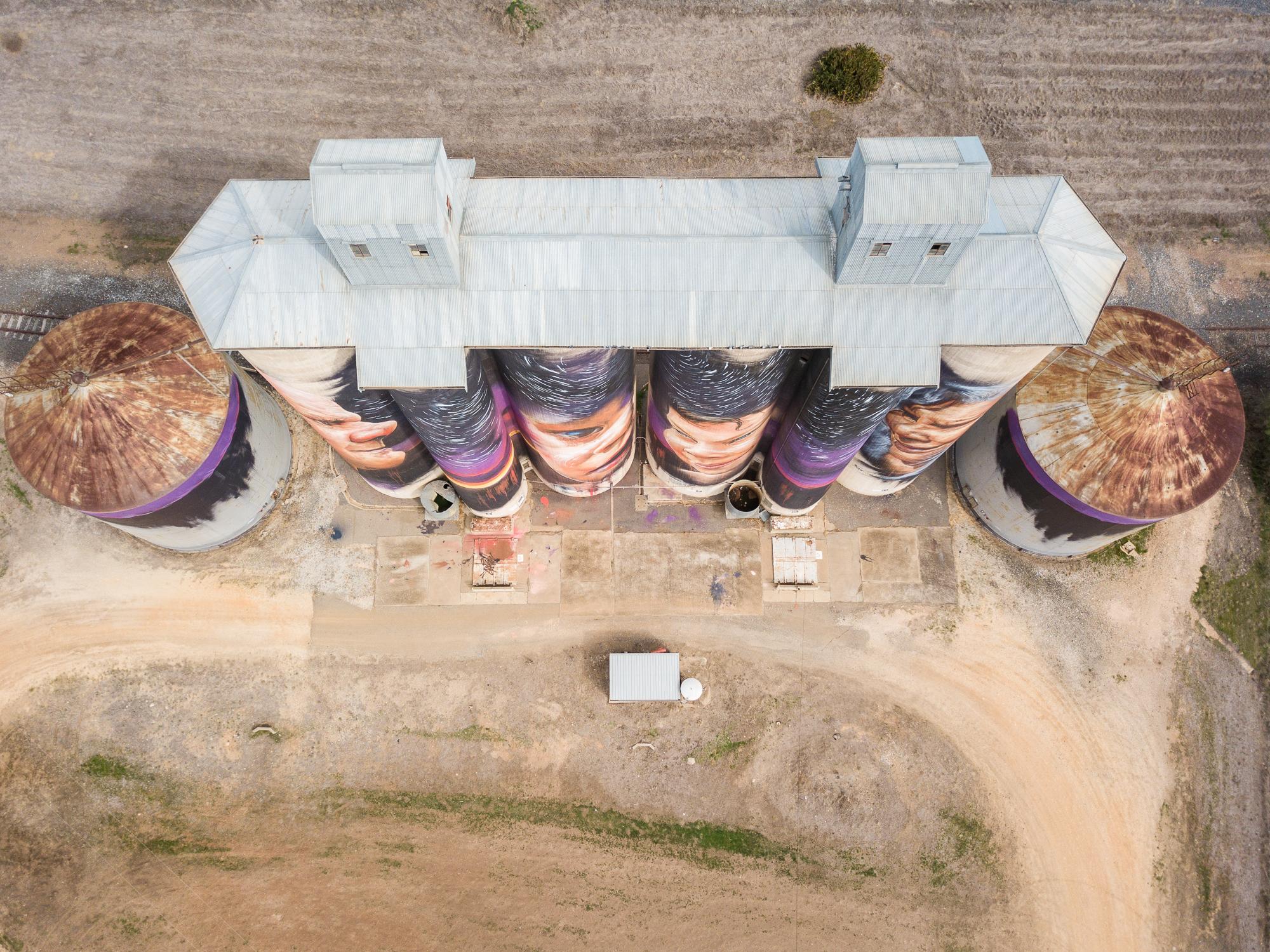 silo-art-trail-solis-7.jpg