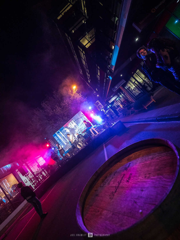 cbnc-street-party-1.jpg