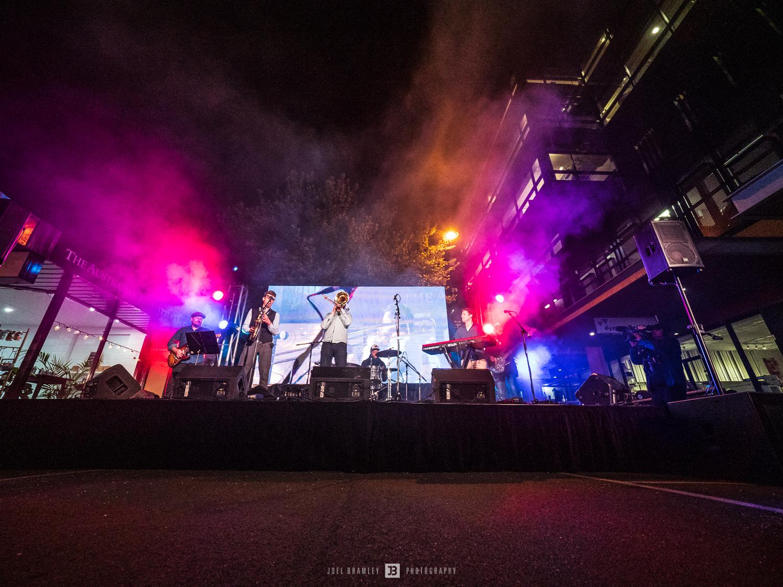 cbnc-street-party-8.jpg