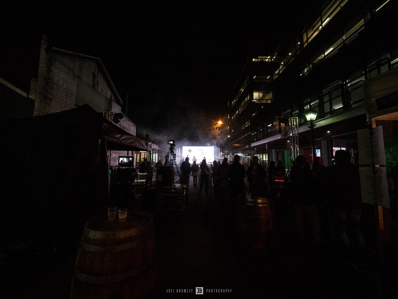 cbnc-street-party-11.jpg