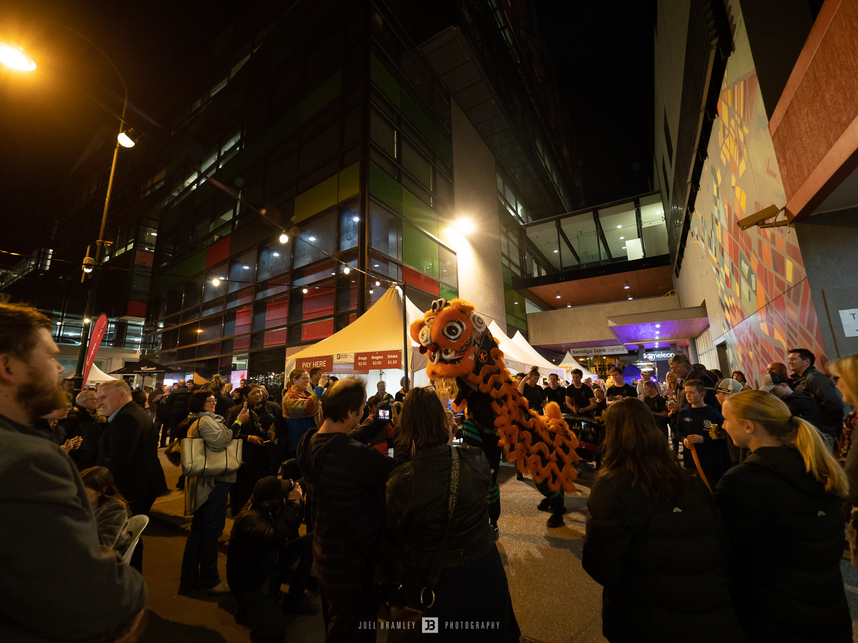 cbnc-street-party-26.jpg