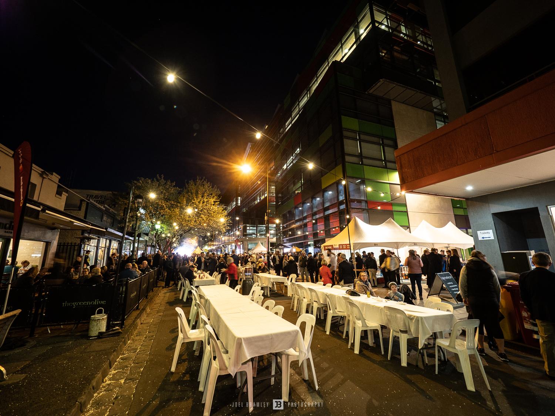 cbnc-street-party-30.jpg
