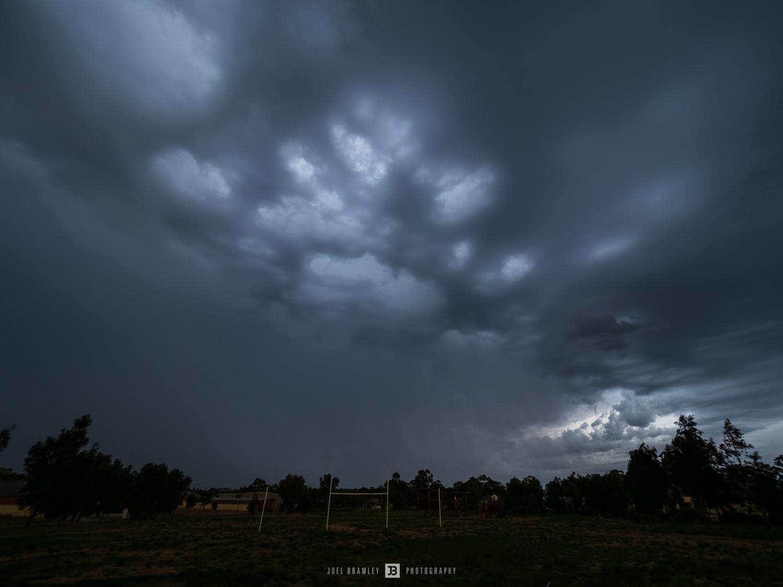 clouds-3.jpg