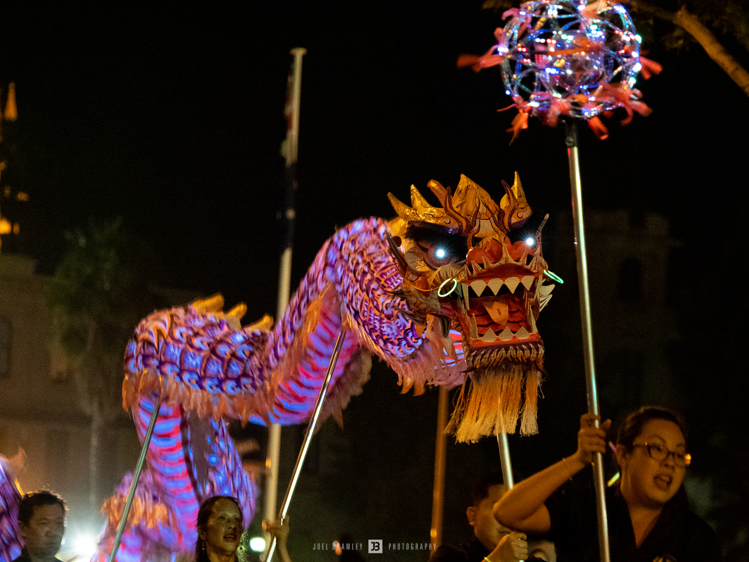 parade-night-s-1.jpg