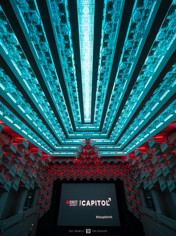 the-capitol-8.jpg
