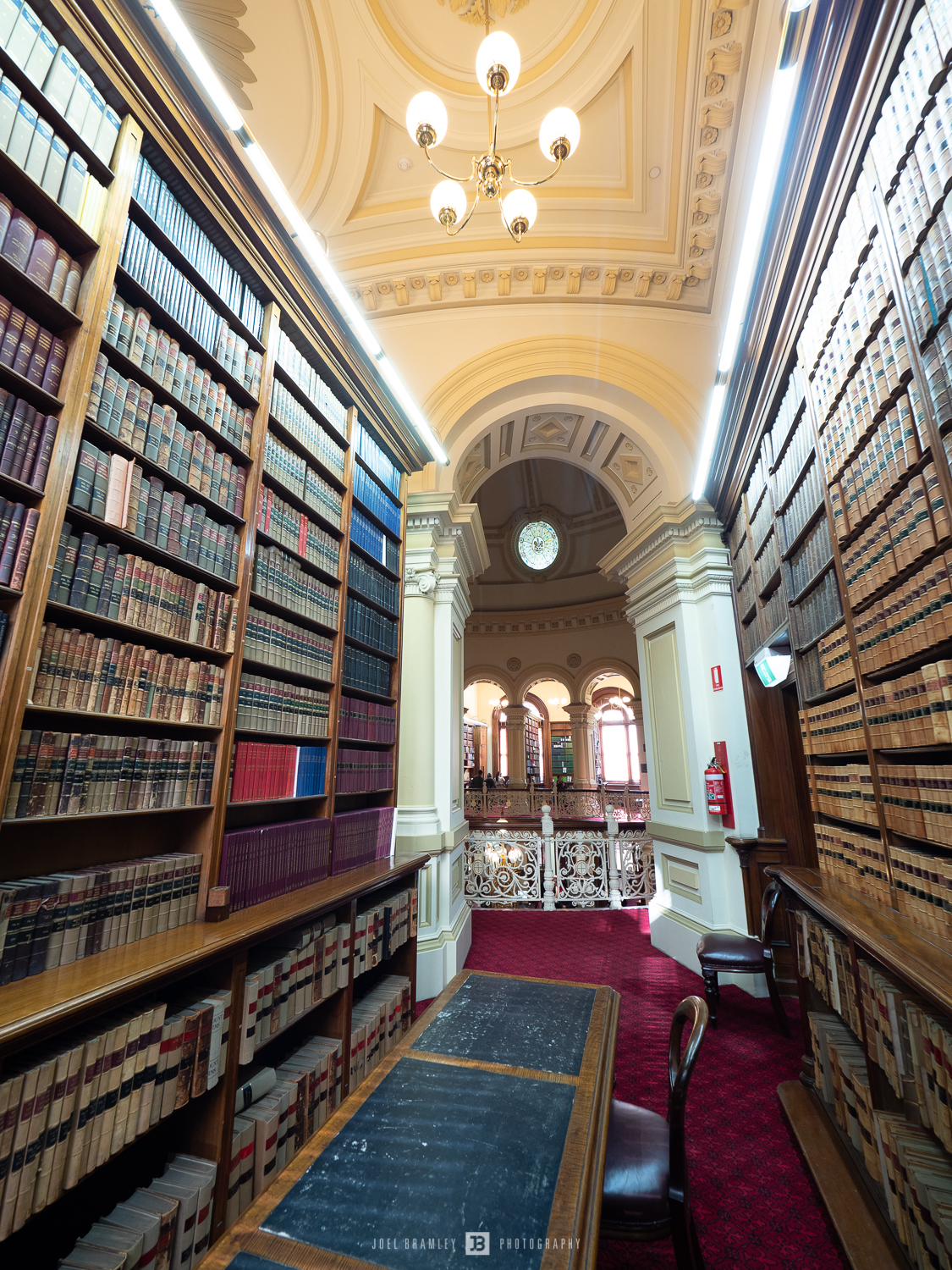 supreme-court-library-5.jpg