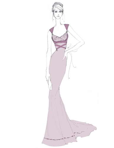Disney Prom Collection #3