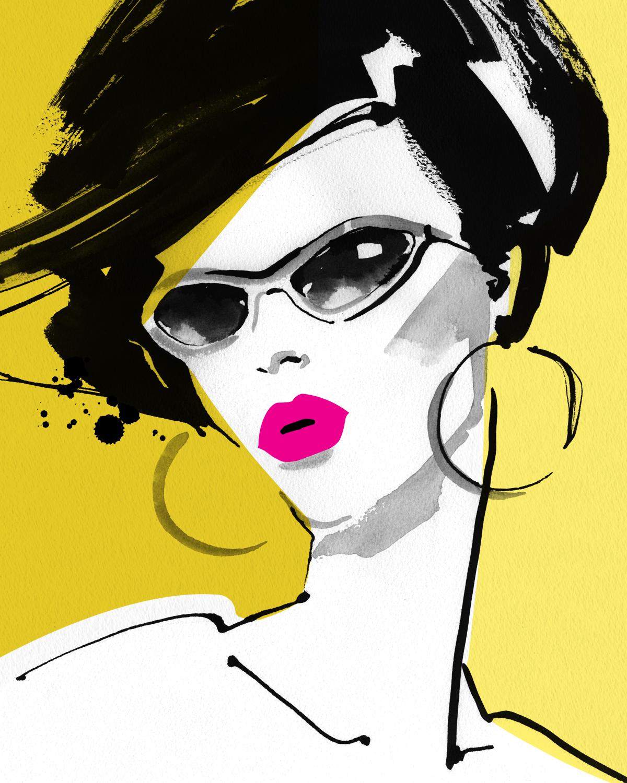 fashion-13.jpg
