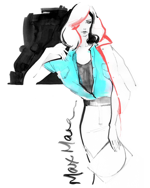 fashion-19.jpg