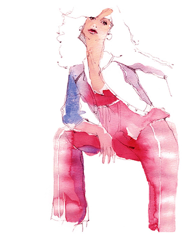 fashion-8.jpg