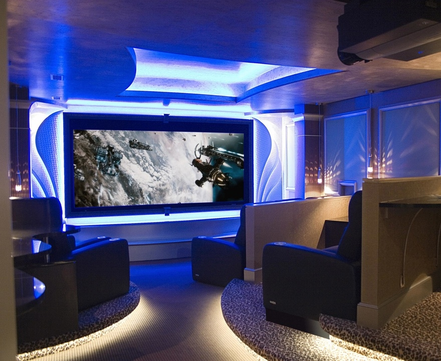 fresh-modern-home-theater-entertainment-center_entertainment-room-ideas_modern-architecture-design-house-home-and-decor-ideas-interior-designer-homes-simple-living-room-webs_1080x720.jpg