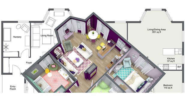 RoomSketcher-Professional-3D-Floor-and-Furniture-Plans-For-Interior-Design.jpg