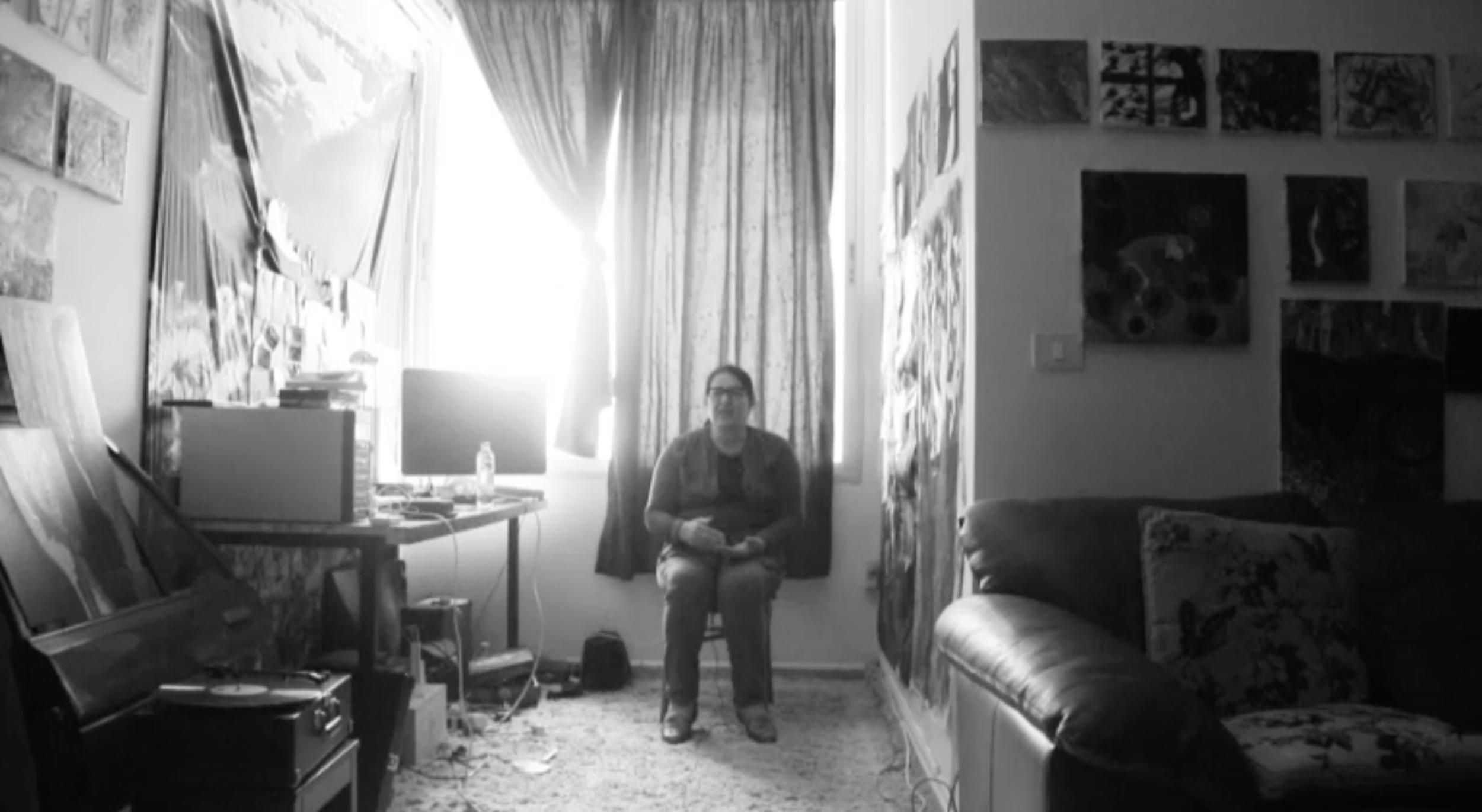 بقلم بانا بيضون     شارك الفيلم اللبناني «ترويقة في بيروت» لفرح زين الهاشم في «مهرجان الإسكندرية السينمائي لدول البحر المتوسط ــ 31» (راجع مقال الزميل محمد الأزن) الذي يستمر حتى الثامن من أيلول (سبتمبر) الحالي. وكان قد حاز فيلم المخرجة اللبنانية الكويتية الشابة القصير «سبع ساعات» (٢٠١٣) جوائز في مهرجانات عالمية في سانتا مونيكا وكاليفورنيا و«المهرجان الأوروبي المستقل في باريس».