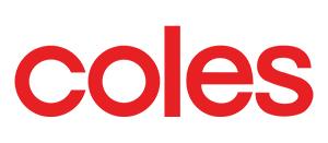 coles-logos.jpg