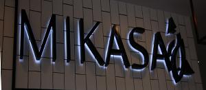 misaka.jpg