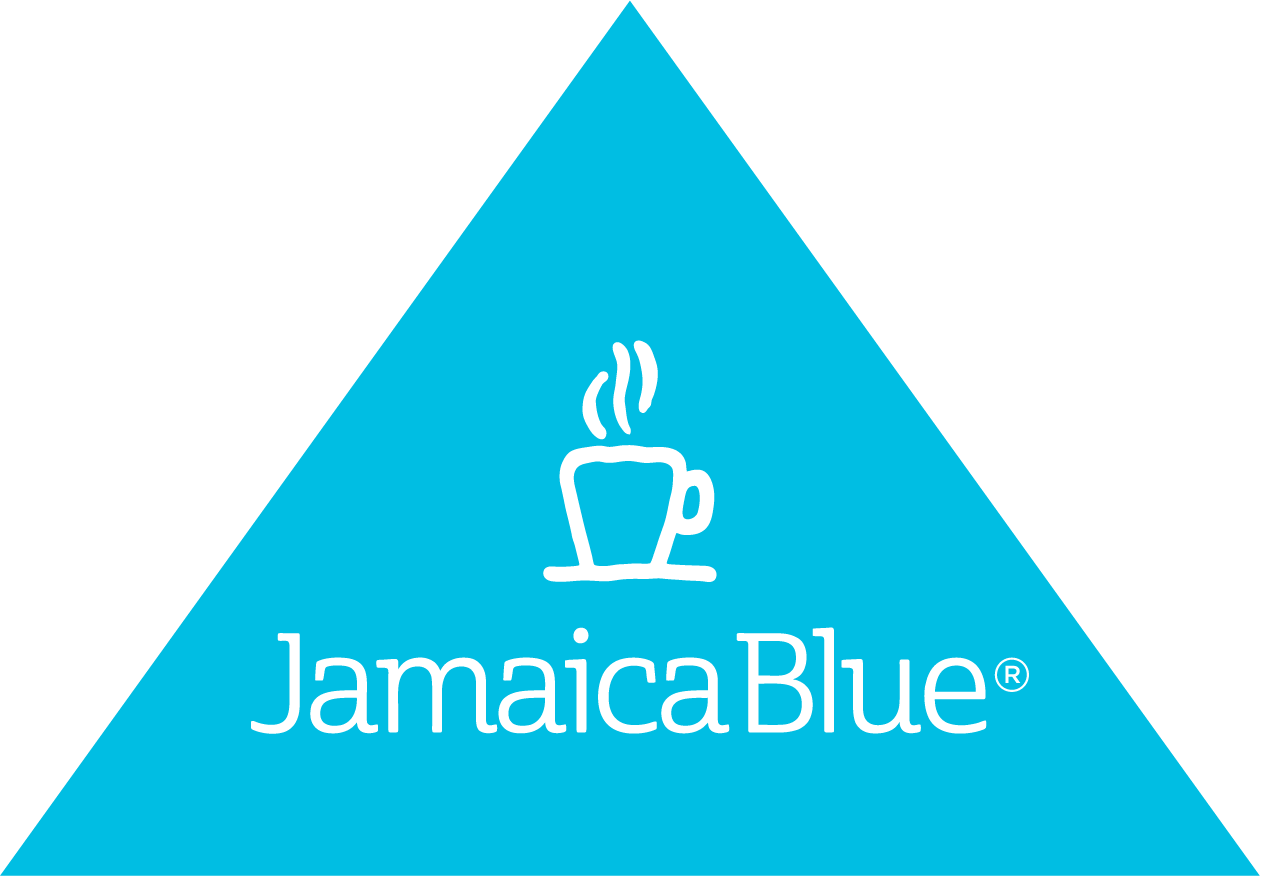 JB_HorizontalCentered_RGB_WHT_Triangle_LIGHTBLUE_Logo_PNG_FINAL-01.png