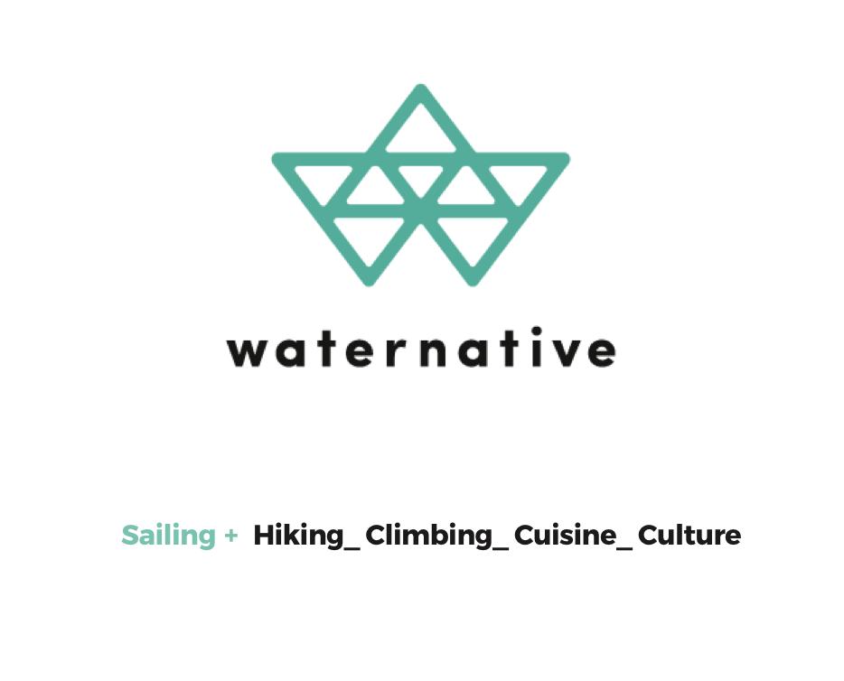 waternative-logo.png