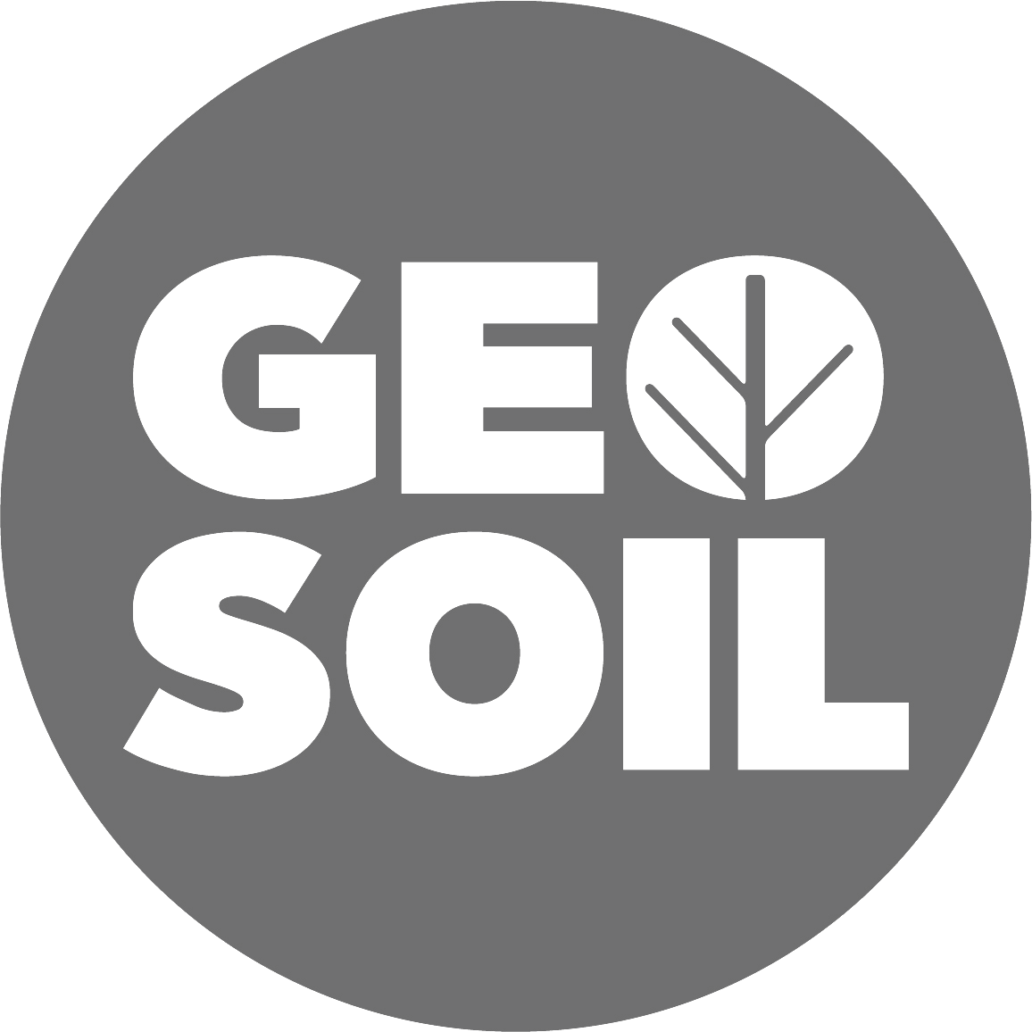 GeoSoil_Logo.png