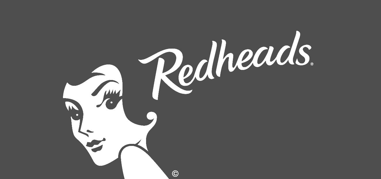 Redheads-Logo-Hi-Res-PNG copy.png