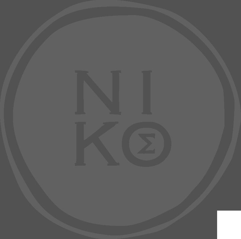 NIKOS.png