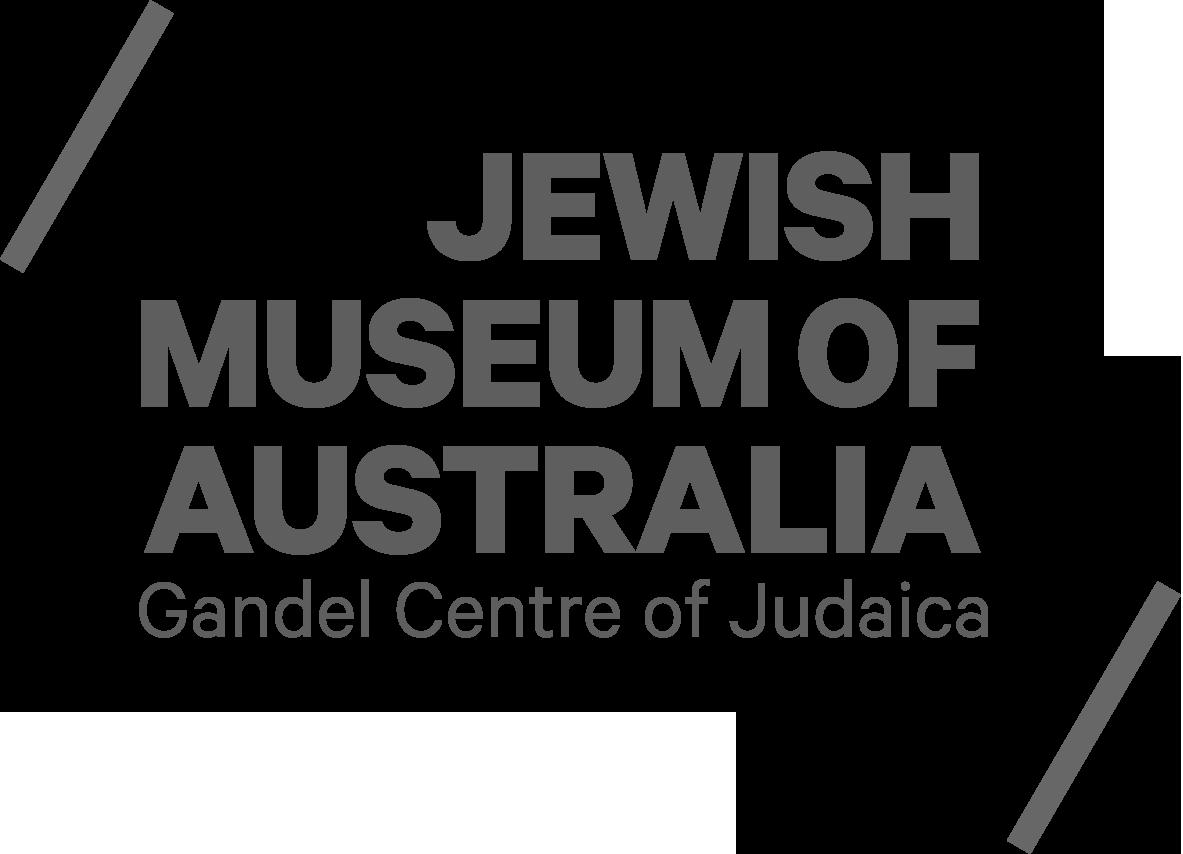 jma-logo.png