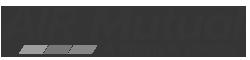 air-mutual-logo copy.png