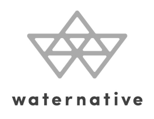 waternative-logo copy.png