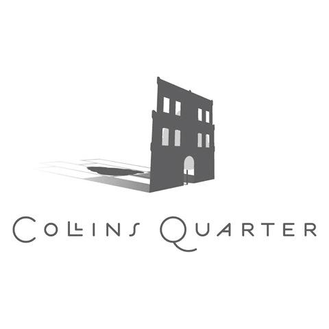 collins-quarter copy.jpg