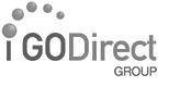 iGoDirect-Logo.png