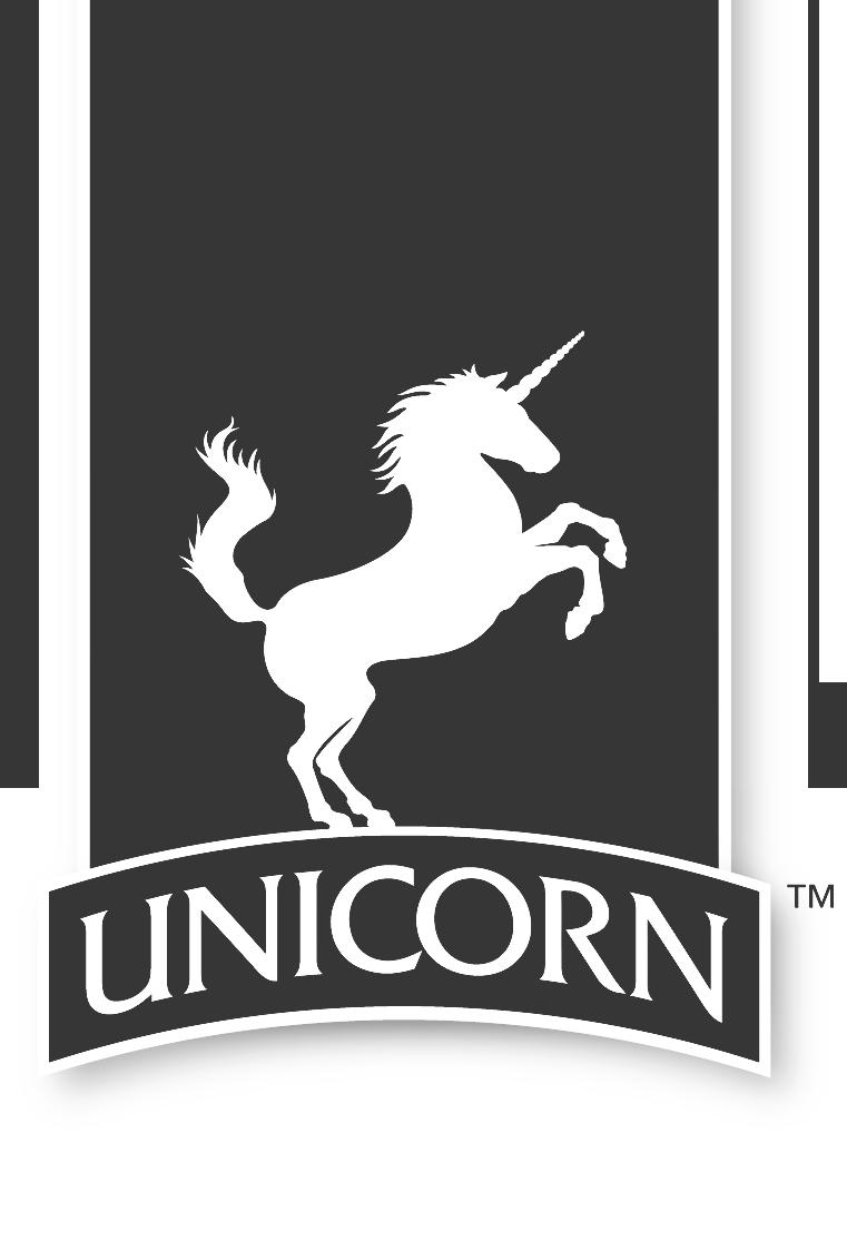 Unicorn_Logo copy copy.png