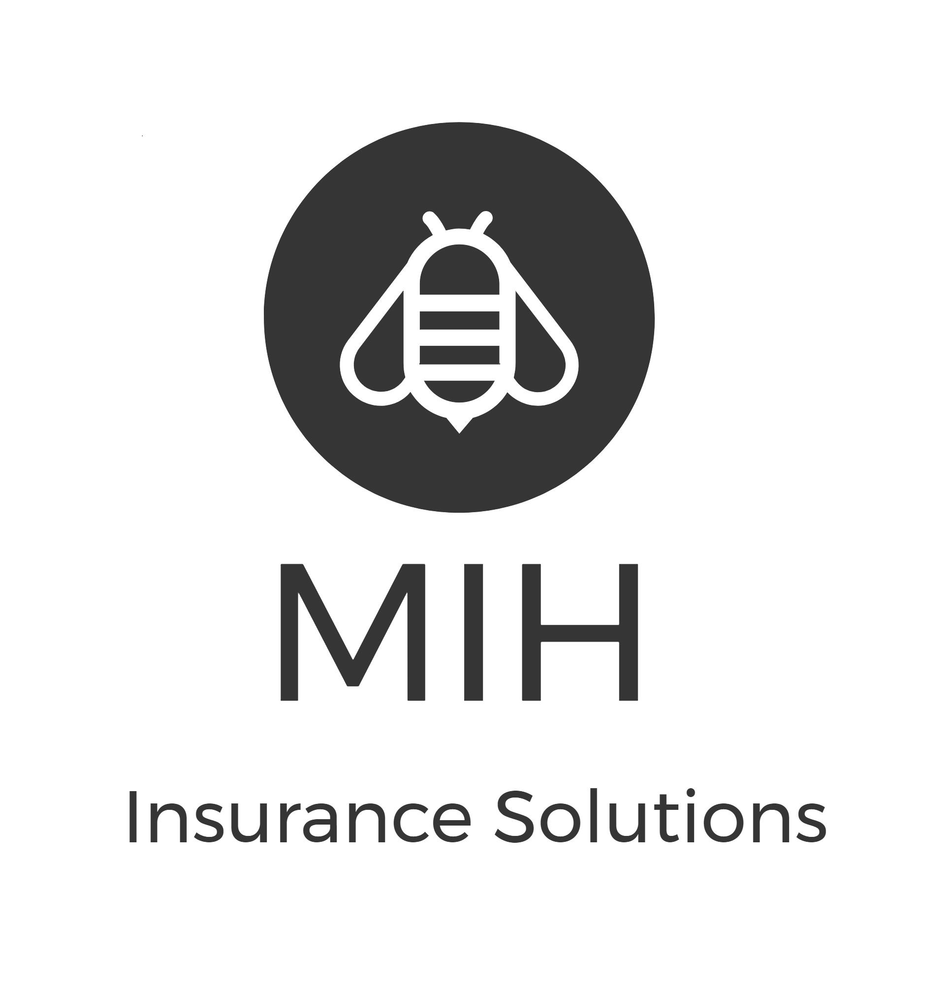 MIH -logo-.png