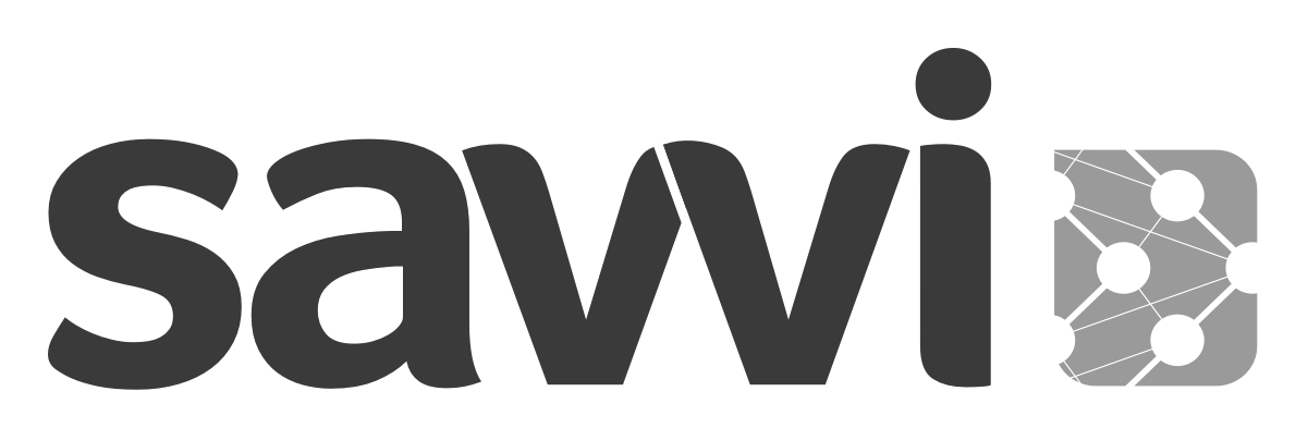 savvi-logo copy.png