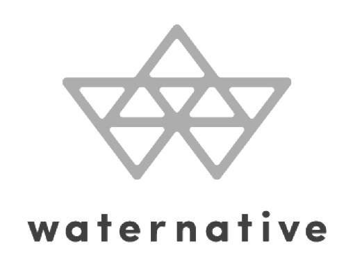 waternative-logo copy.png